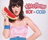 Hot N Cold von Katy Perry  								bei Amazon kaufen