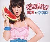 Hot N Cold von Katy Perry
