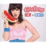 "Hot N Coldvon ""Katy Perry"""