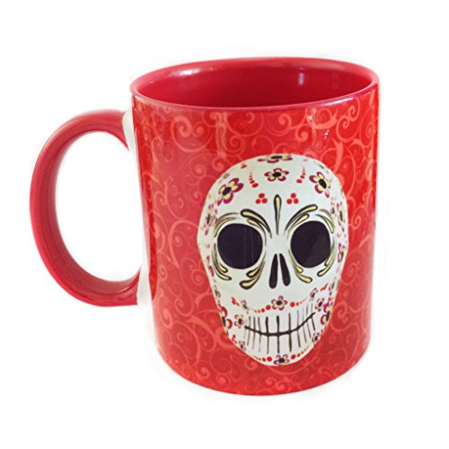 mug-tasse-interieur-de-couleur-avec-decoration-skull-calaveras-tete-de-mort-dinspiration-mexicaine