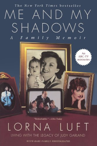 me-and-my-shadows-a-family-memoir