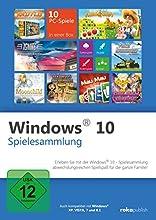 Windows 10 - Box (PC) [Importación alemana]