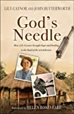 img - for God's Needle book / textbook / text book
