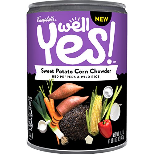 well-yes-sweet-potato-corn-chowder-163-ounce-pack-of-12