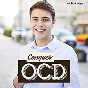 Conquer OCD Speech