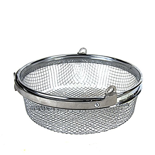 Delonghi 7312576469 Basket (Delonghi Basket compare prices)