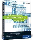 SAP-Systemadministration  100 Tipps & Tricks (SAP PRESS)
