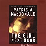 The Girl Next Door | Patricia MacDonald
