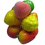 DCS Beautifully Designed Artificial Fruits