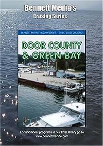 DOOR COUNTY & GREEN BAY