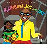 img - for Rainbow Joe and Me book / textbook / text book