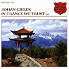 In Trance We Trust 12