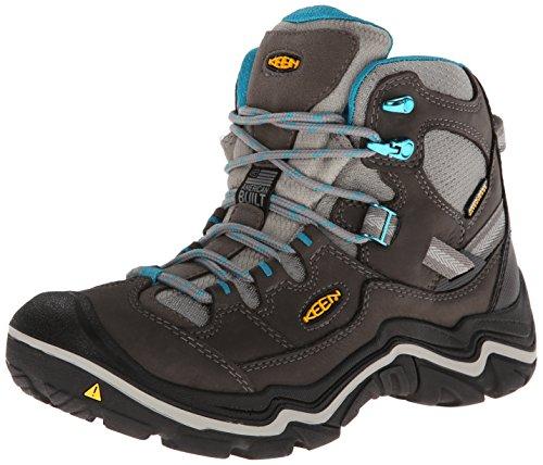 keen-durand-mid-wp-women-high-rise-hiking-shoes-multicolor-gargoyle-capri-breeze-65-uk-39-1-2-eu