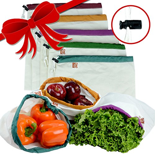 the-original-eco-friendly-washable-and-reusable-produce-bags-soft-premium-lightweight-cotton-muslin-