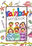 Rainbow Wordbook: English-Zulu-Afrika...