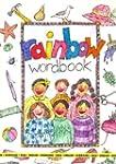 Rainbow Wordbook: English-Zulu-Afrika...