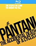 Pantani: The Accidental Death Of A Cy...