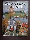 Grandma Moses: An American Original (American Art)
