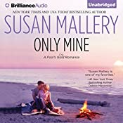 Only Mine | Susan Mallery
