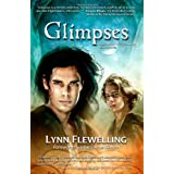 Glimpses: A Collection of Nightrunner Short Storiesby Lynn Flewelling