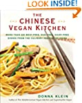 The Chinese Vegan Kitchen: More Than...