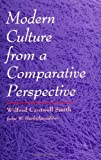 img - for Modern Culture from a Comparative Perspective book / textbook / text book