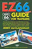 9780970995162: Route 66: EZ66 Guide for Travelers, 2nd Edition