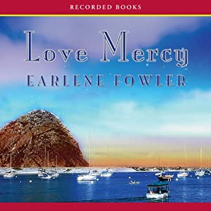 Love Mercy | [Earlene Fowler]