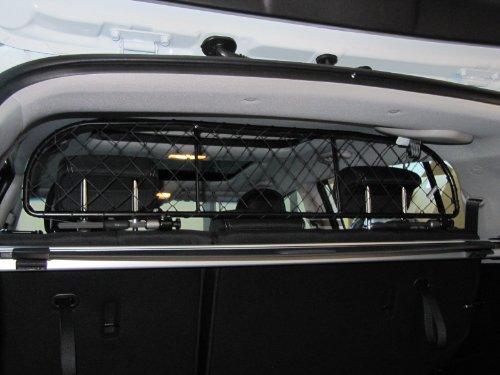 filet-grille-de-separation-coffre-rda65-xs8-pour-kia-sportage-modele-produit-depuis-2011-pour-chiens