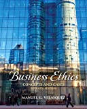 img - for Business Ethics: Concepts and Cases (7th Edition) book / textbook / text book