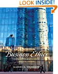 Business Ethics: Concepts and Cases (...