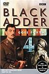 Black Adder - Der historischen Serie...