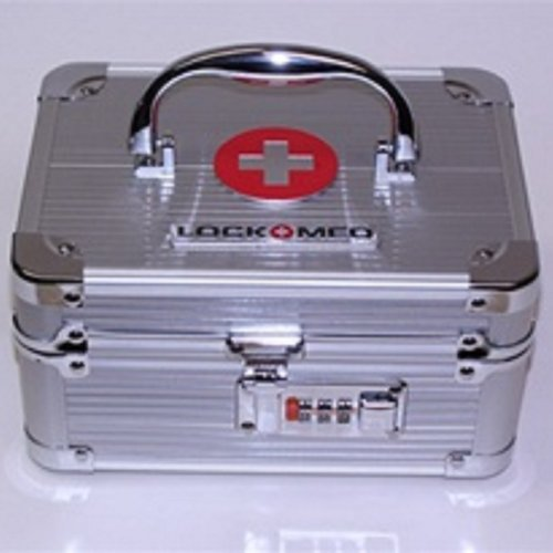 lockmed-medication-combination-lock-box-medium