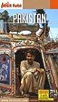 Petit Fut� Pakistan