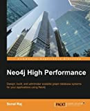 Neo4j High Performance
