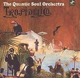 echange, troc The Quantic Soul Orchestra - Tropidélico