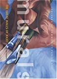 img - for Murals: THE GREAT WALLS OF JOLIET by Huebner, Jeff (2001) Paperback book / textbook / text book
