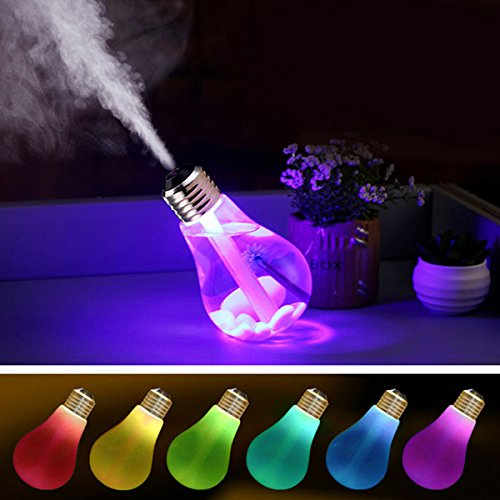RubilityCreativo-400ml-USB-Mini-portatile-casa-umidificatore-ad-ultrasuoni-7-colori-cambiano-la-lampadina-design-umidificatore-per-la-camera-auto-in-ufficio