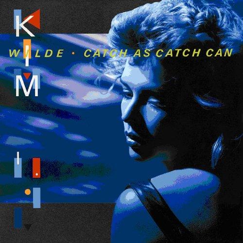 Kim Wilde - Catch As Catch Can - Zortam Music