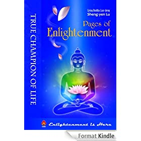 Pages of Enlightenment (English Edition)