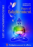 img - for Pages of Enlightenment book / textbook / text book