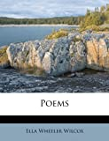 Poems
