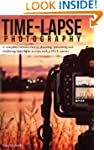 Time-Lapse Photography