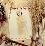 Mary Black Babes in the Wood [VINYL]