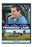 Promised Land [DVD] [Import]