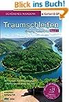 Traumschleifen Saar-Hunsr�ck - Band 2...