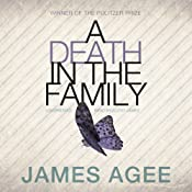 A Death in the Family | [James Agee]