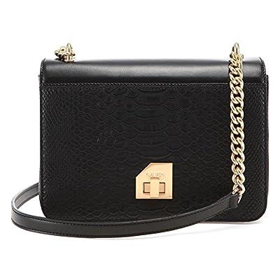 Flatiron Women's New-Ur Cross Bag