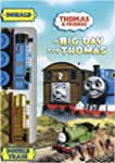 Big Day for Thomas [Import]