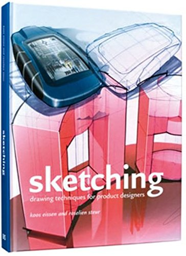 sketching-drawing-techniques-for-product-designers